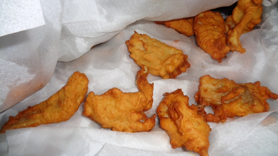 Baccala Fritto (29)